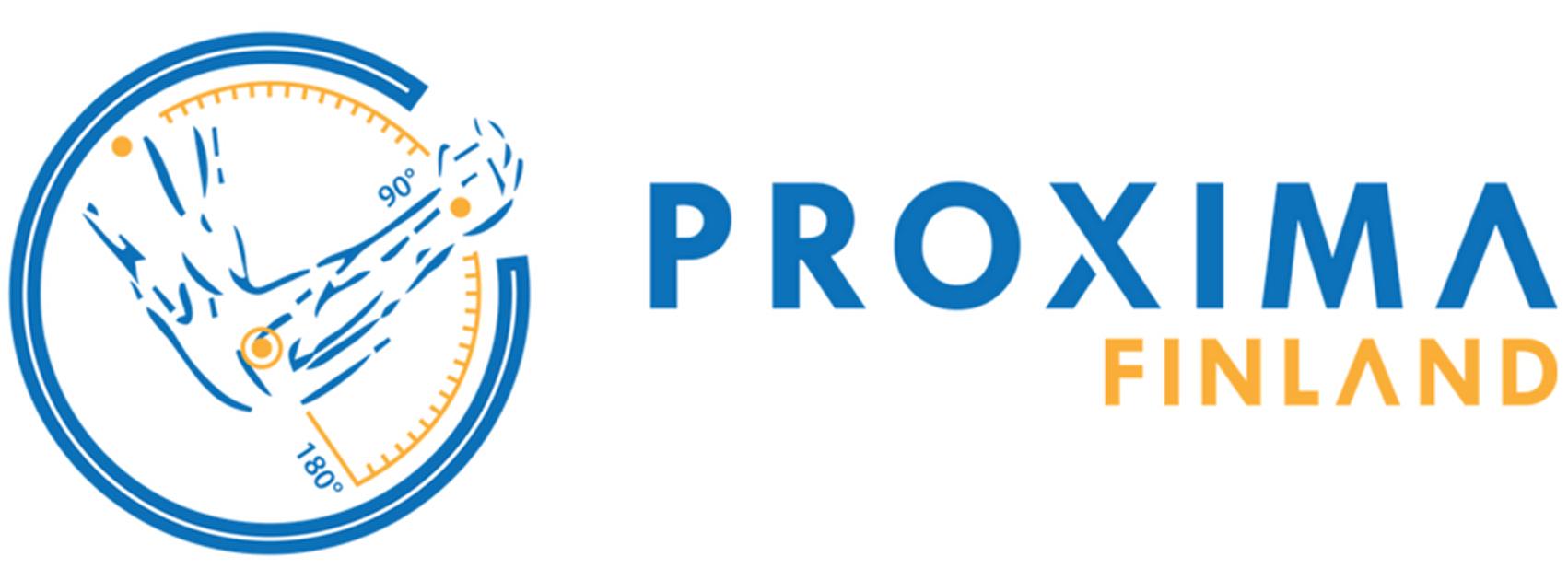 proximafinland.fi